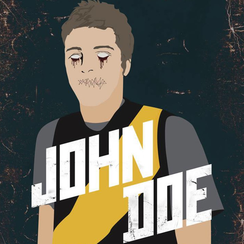 John Doe (Vadim)'s avatar