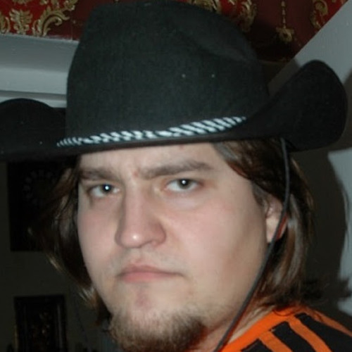 MyXenomorph's avatar