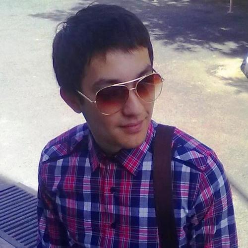 Fara S's avatar