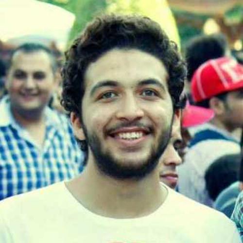A.Yasser's avatar