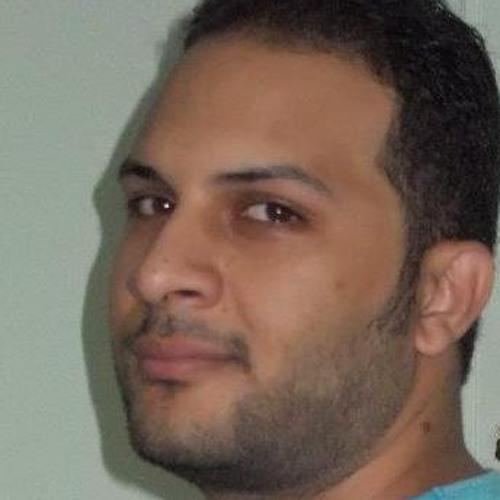 Sherif Hussin's avatar