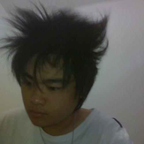 mervin mahesa's avatar