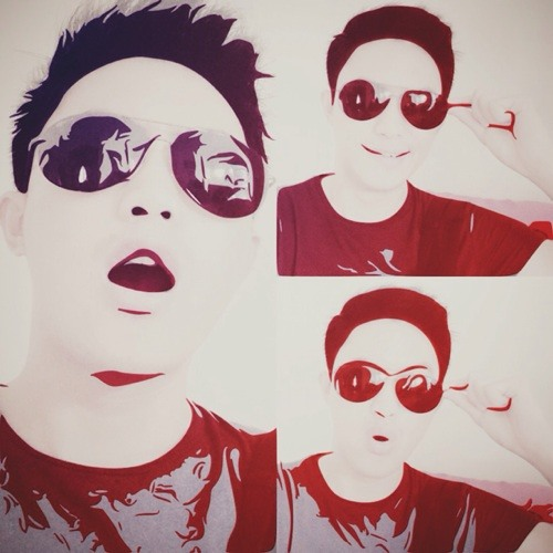 Willy Manopo's avatar