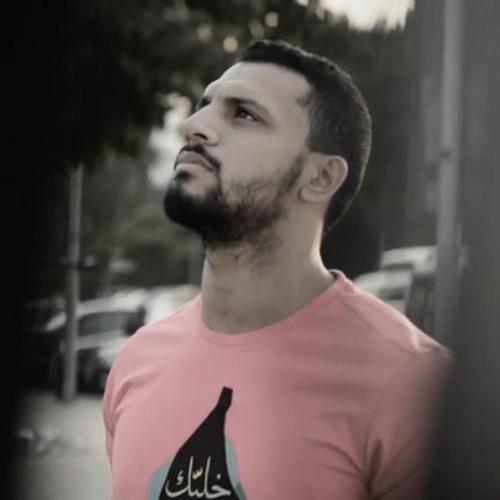 AhmedMedo's avatar