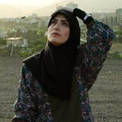 Mohammad Rasuli Motahare's avatar
