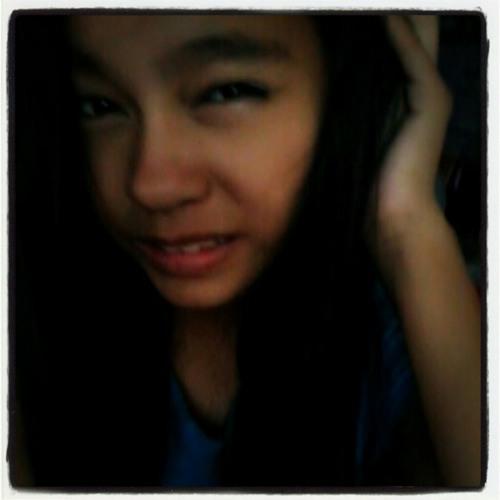 user407197714's avatar