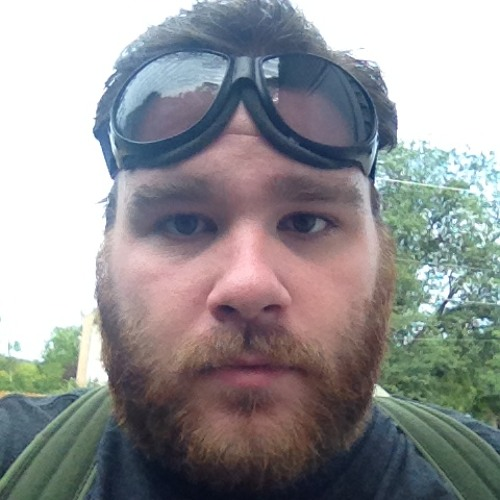 RichardB0ng's avatar