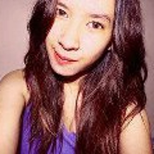 Lupita Tabitha Joseline F's avatar