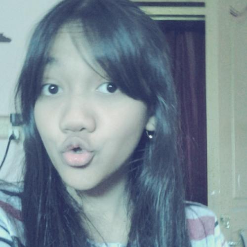 rosalinda yulfitri's avatar