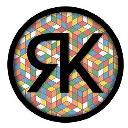 Kyle Rubix Whitelaw's avatar