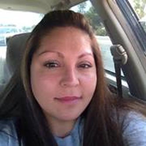 Jennifer Kitchens 1's avatar