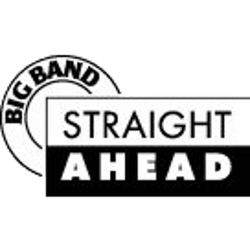 bigbandstraightahead's avatar