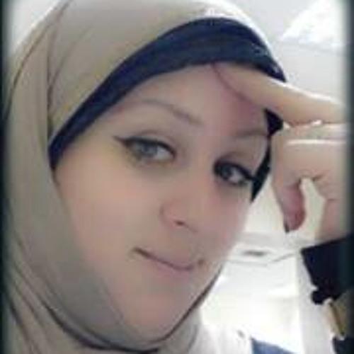 Yasoo Sue's avatar