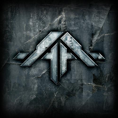 Archaic Audio's avatar