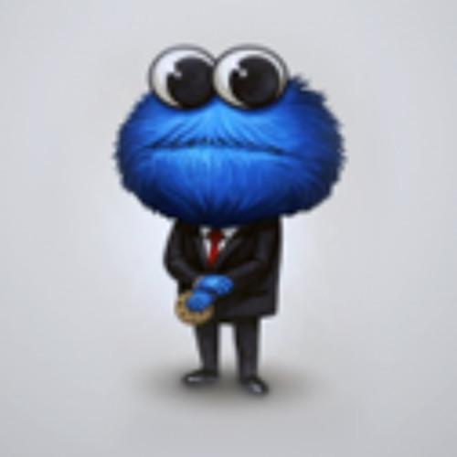 Florian-r's avatar