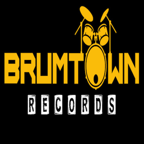 Brumtown Records's avatar