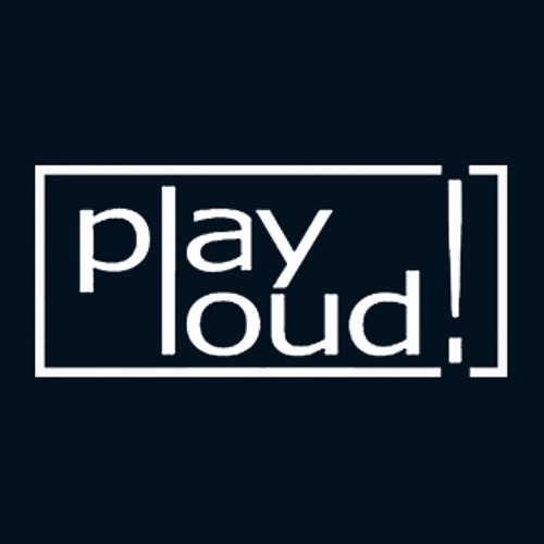 playloudproductions's avatar