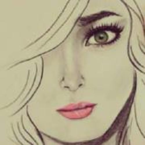 Ayaa Hasan's avatar