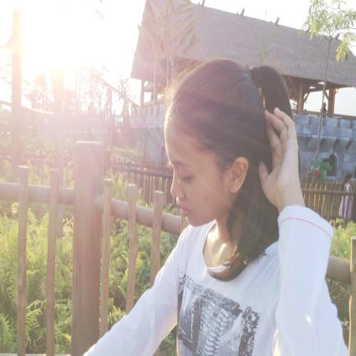 ElyKha's avatar