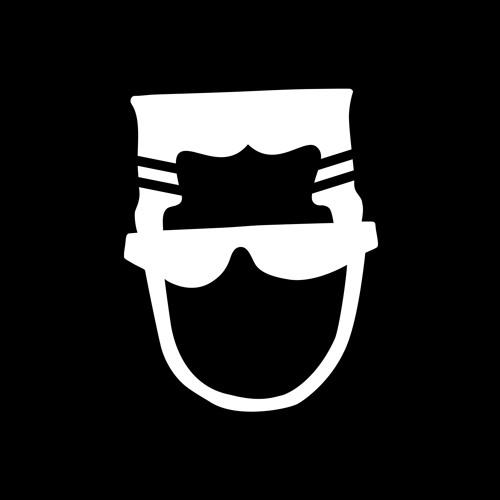 DJ Oguretz's avatar