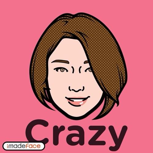 Risa K's avatar