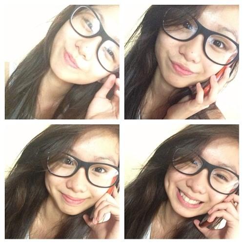 KatrinaWong's avatar