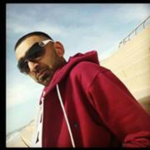 Asad Hussain 7's avatar