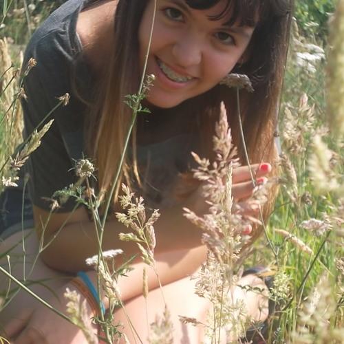 Leonor Moreira 3's avatar