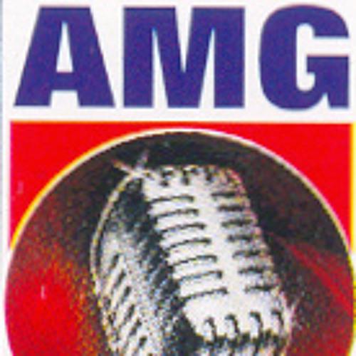 Manish Savant AMG India's avatar