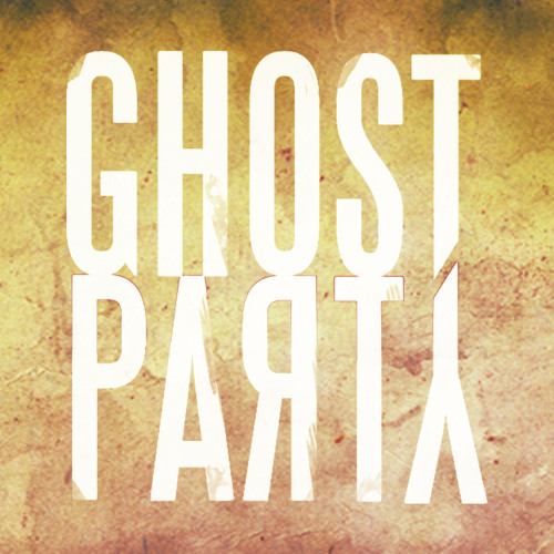 Ghost Party°'s avatar