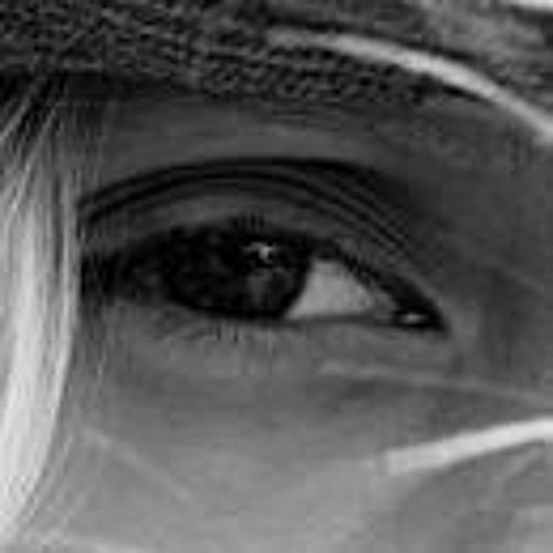 mariushartmann's avatar