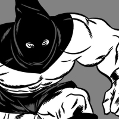 Dungeon Meat's avatar