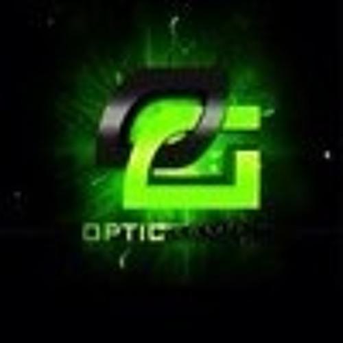 RpDxPr0sHoTz's avatar