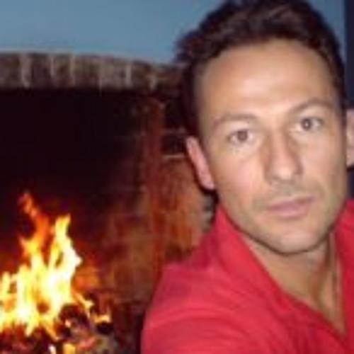 Maciej Korczowski's avatar