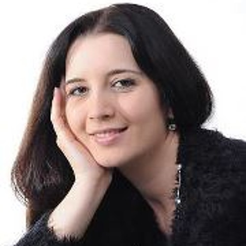 Jana Pončíková's avatar