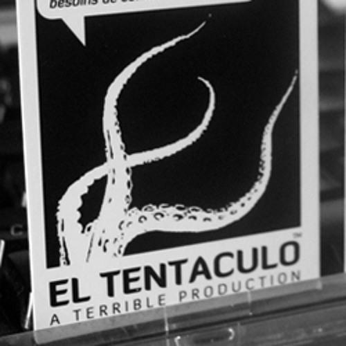 el_tentaculo's avatar