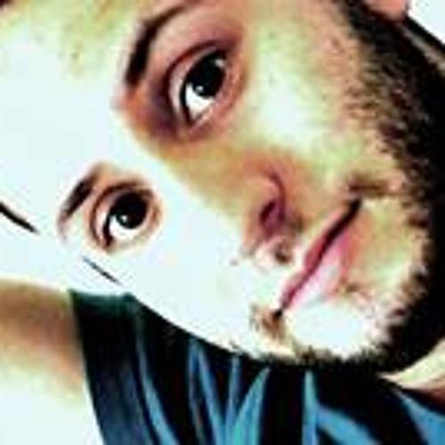 Andrés Quiñones 8's avatar