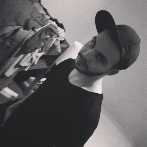 Dragoş Mihai's avatar