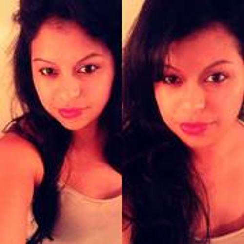 Sonia Flores 12's avatar