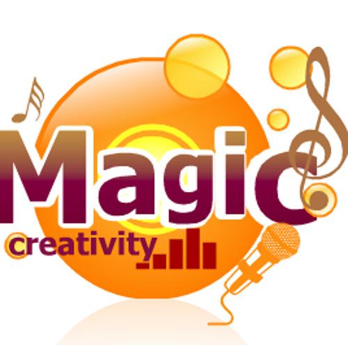 Magic Creativity2's avatar