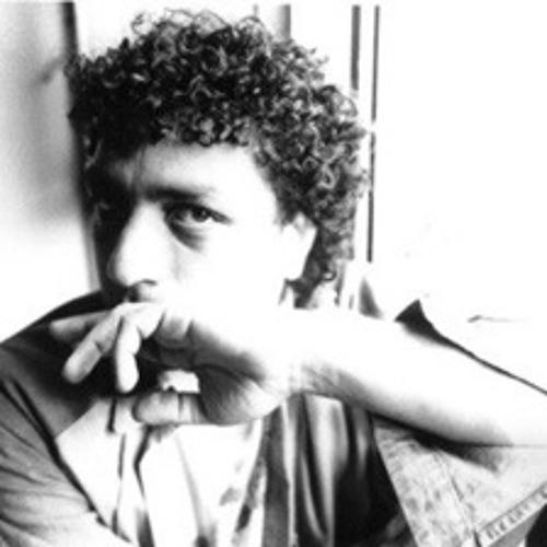 Cláudio Mourao's avatar
