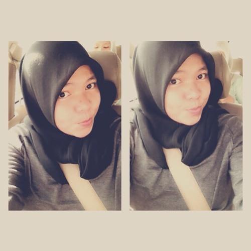indriamiril's avatar