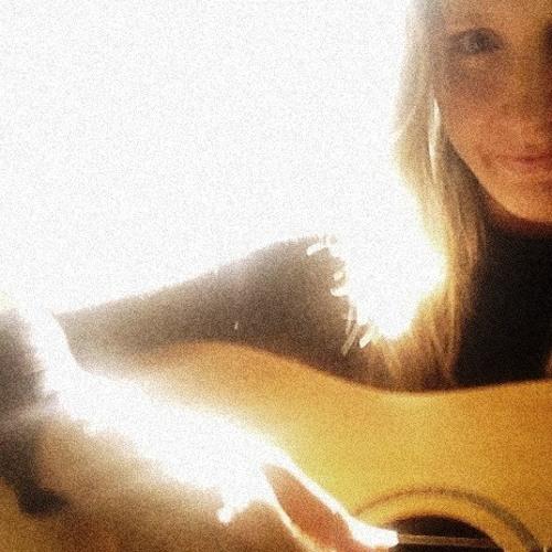 Sharlene Rainford's avatar