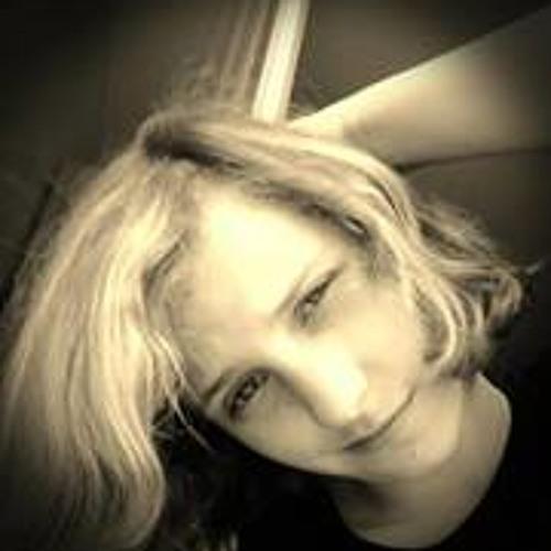 Sandra Mag Cookies's avatar