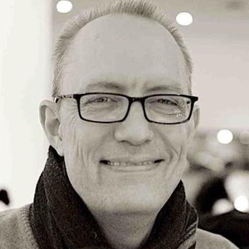 """Mats Liljerehn """"Framtidens intranät i mobilen"""""""