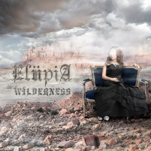 ElupiA_official's avatar