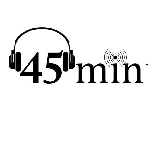 45minuter's avatar