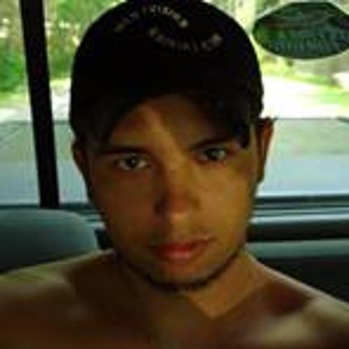Pedro Ivo 16's avatar