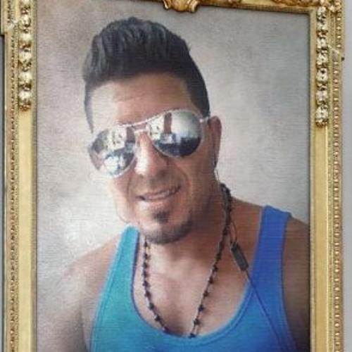 DJ Zaken D's avatar