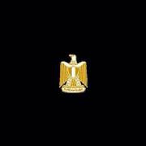 Mostafa El Sherif 2's avatar